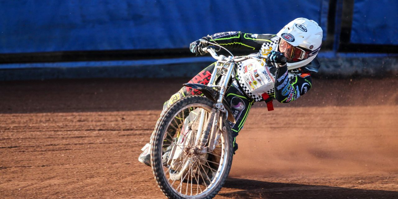 https://newcastle-speedway.co.uk/wp-content/uploads/2020/09/archie-freemans-rollercoaster-weekend-continues-1280x640.jpg