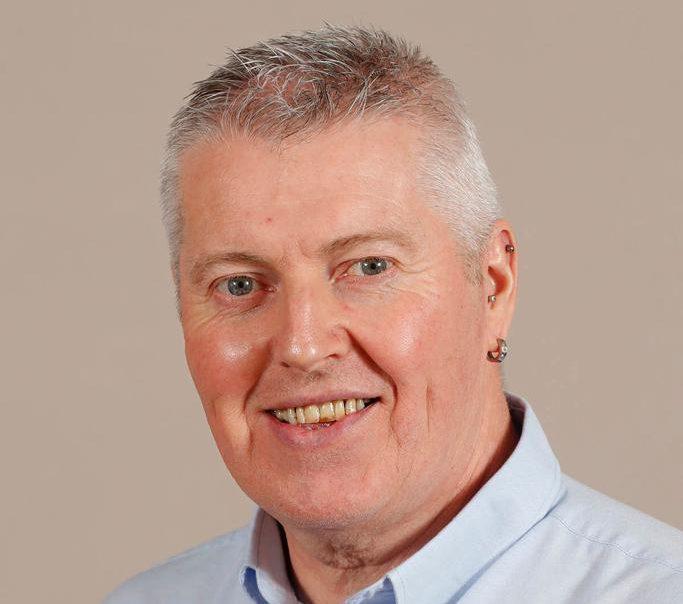 https://newcastle-speedway.co.uk/wp-content/uploads/2020/09/team-manager-darren-hartley-on-the-2021-line-up-e1609958822164.jpg