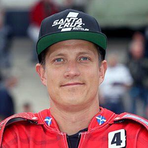 Claus Vissing