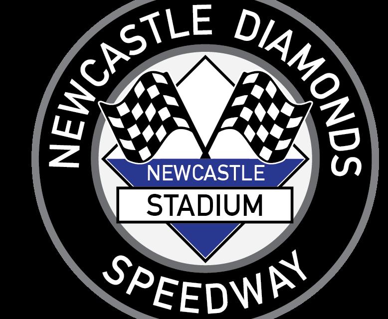 https://newcastle-speedway.co.uk/wp-content/uploads/2021/01/Diamonds_2020-778x640.png
