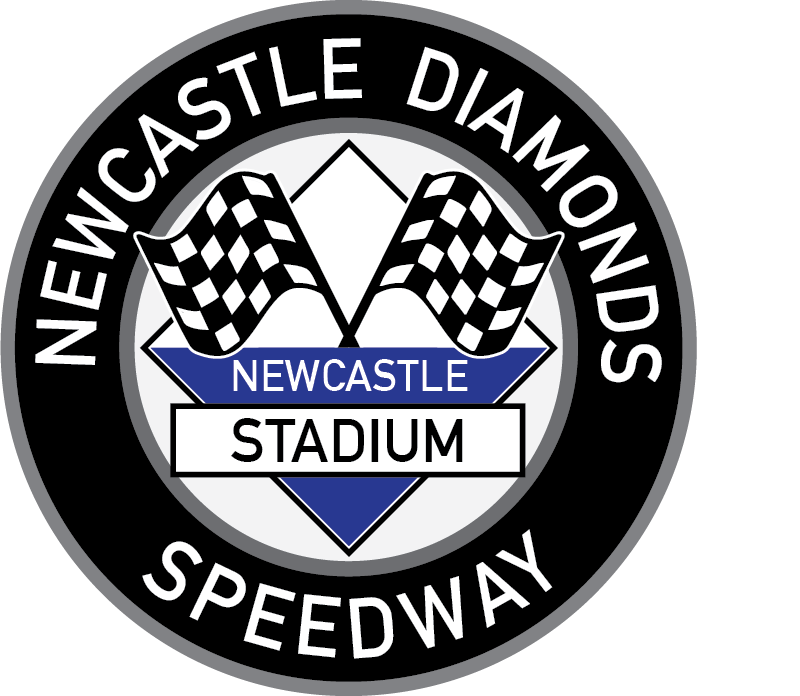 Newcastle Diamonds Speedway