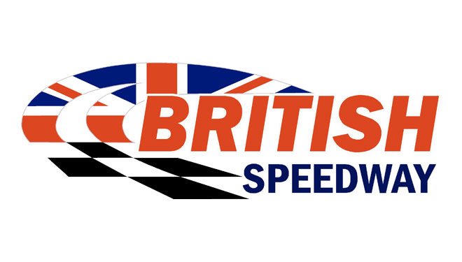 https://newcastle-speedway.co.uk/wp-content/uploads/2021/02/british_speedway-1.jpg