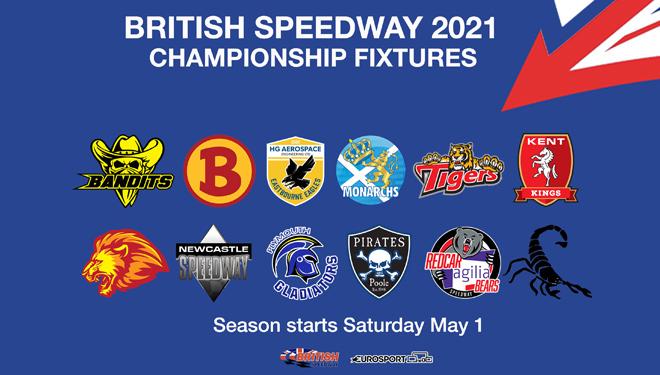 https://newcastle-speedway.co.uk/wp-content/uploads/2021/02/fixtures21_championship.jpg