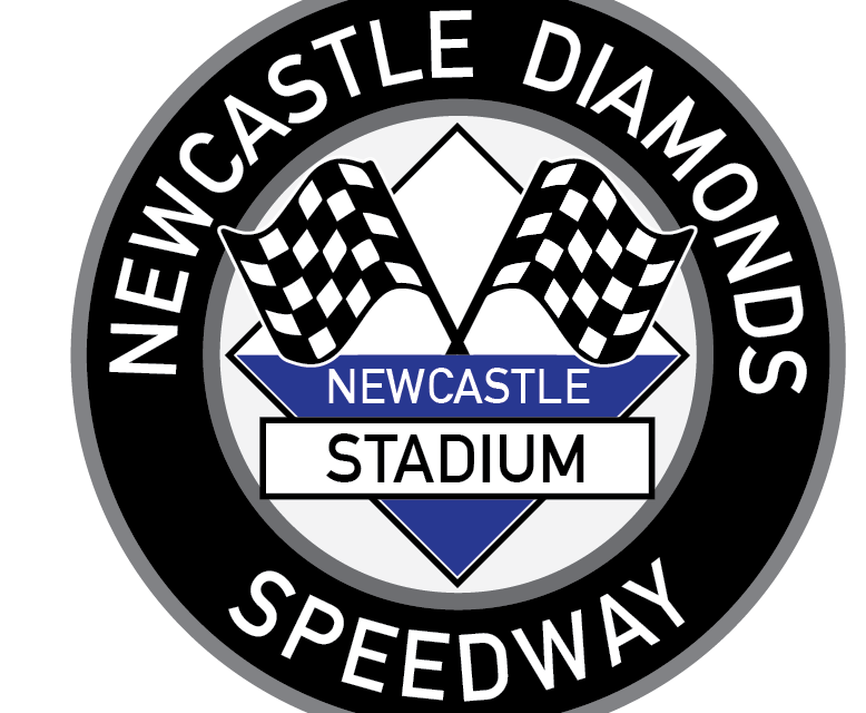 https://newcastle-speedway.co.uk/wp-content/uploads/2021/08/Diamonds-2020-NEW-778x640.png